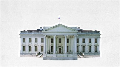 white house replica floor plans the secret service wants 8 million to build a white house