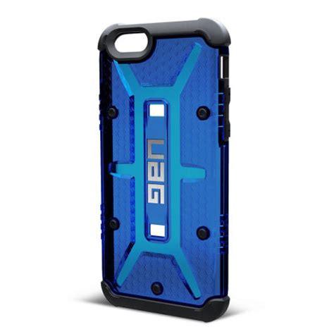iphone 6 uag uag maverick iphone 6s 6 protective blue reviews comments