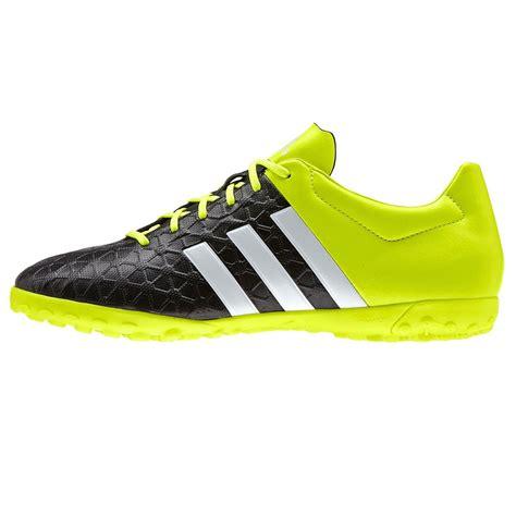 Sepatu Adidas Trainer 01 Ckshecter adidas turf trainer
