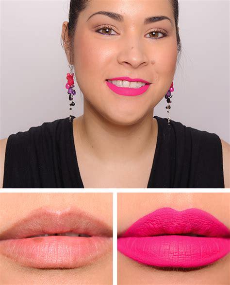 Colourpop Ultra Matte Lip Highball Original colourpop highball buds ultra matte liquid lipsticks reviews photos swatches