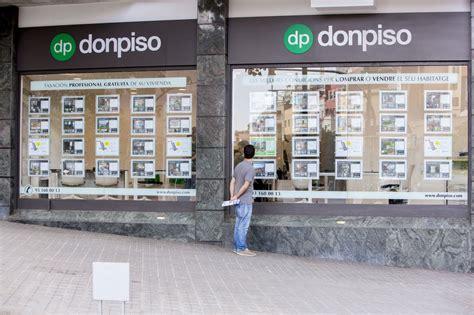don piso barcelona venta don piso se propone abrir 40 oficinas en el 2017