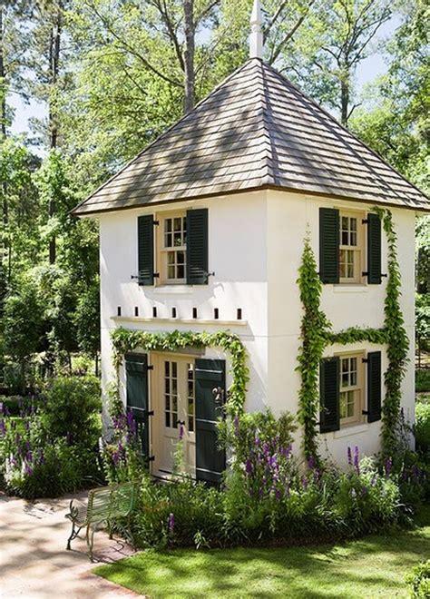 tiny house little cottage on pinterest cottages guest guest cottage for the home pinterest