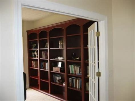 personalized bookshelves built in cabinets fishers westfield more