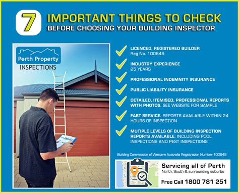 pre purchase building inspection report template pre purchase building inspection report template image collections templates design ideas