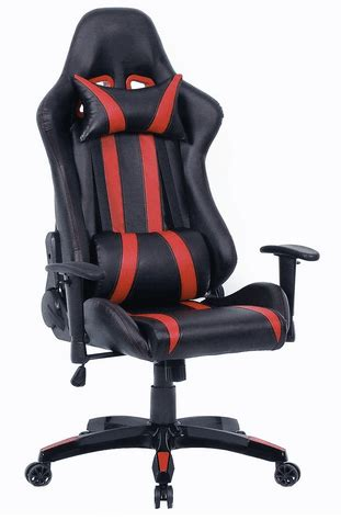 Computer Chairs Gaming by Best Gaming Computer Chairs Top 26 Handpicked Chairs