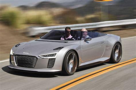 Auto Versicherung 18 by Ford Crown Victoria Versicherung 2017 2018 Ford Reviews