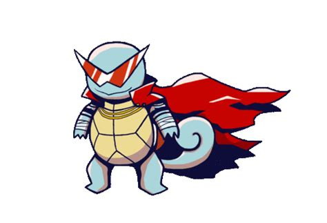 Figure Charmander Squirtle Bulbasaur Batman Dota kamina best friends wiki fandom powered by wikia