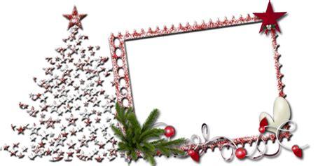 cornice natalizia photoshop cornici natalizie pag 1 cri grafica