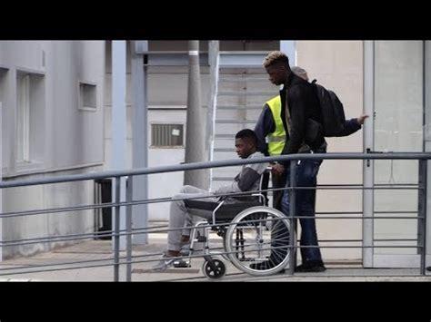 ousmane dembele injury report ousmane dembele has successful surgery following his