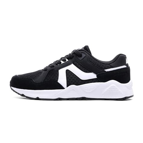 anta shoes anta s shoes 92728861 casual shoes s running