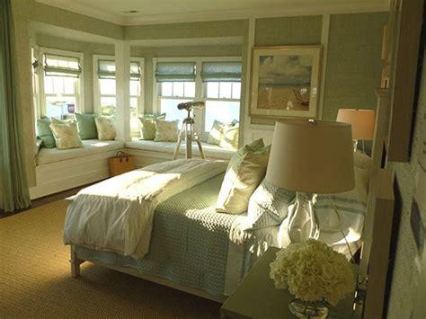 beachnut lane  beach cottage bedroom