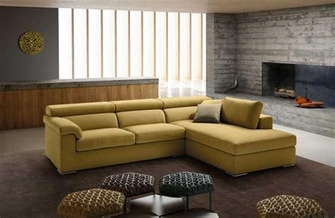 divani e divani monza divani di design e artigianali a monza e brianza