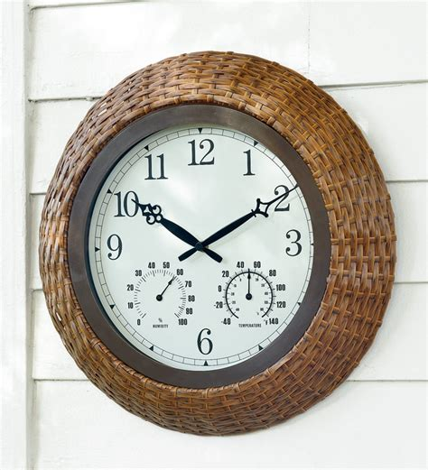 1000 images about outdoor clocks on pinterest