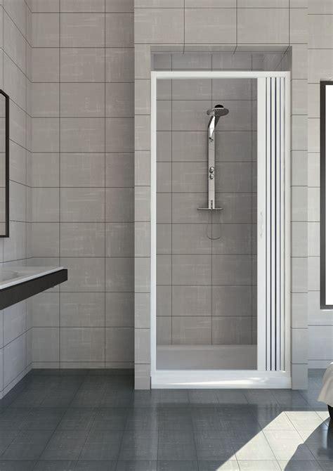 box doccia piccoli box doccia 2 lati apertura laterale angolo tondo