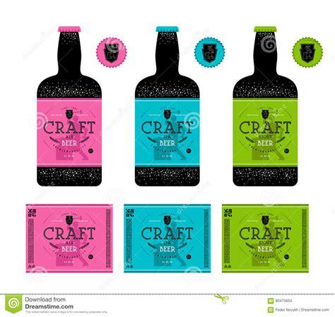craft label templates printable decorative labels professional sles templates