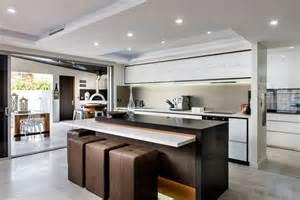 Kitchen Designer Perth Moda Interiors Kitchen 5 Perth Interior Designer