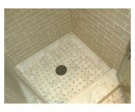 mosaic bathroom floor tile ideas mosaic tile shower floor houses flooring picture ideas
