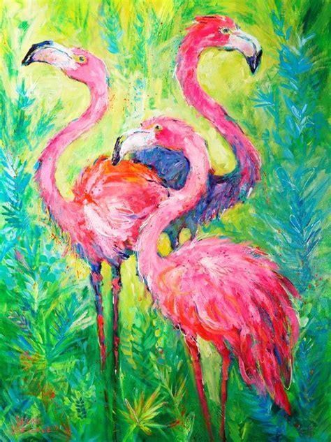 Charming Leoma Lovegrove #1: Auction_57e3892d-85a7-4312-91ed-1c23e3ce6a07.jpg?imageVersion=