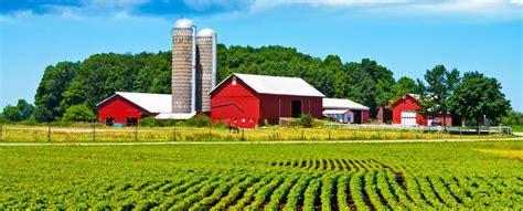 Farmhouse Ranch by Farm For Sale 36 891 Listings Land And Farm