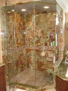 green onyx for tile and countertops design build pros