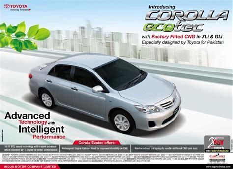 Toyota Corolla Gli New Model 2014 Price In Pakistan New Model Toyota Corolla Gli Price In Pakistan 2013 2014