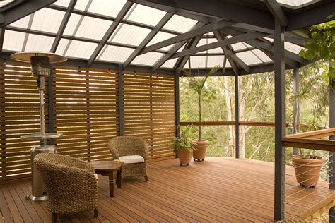 decking timber designs softwoods