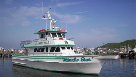 party boat atlantic highlands businesses atlantic highlands chamber of commerce