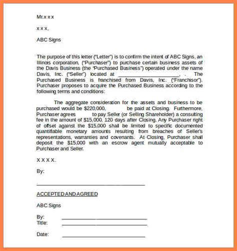 51 small business contract templates 8 business contract templates