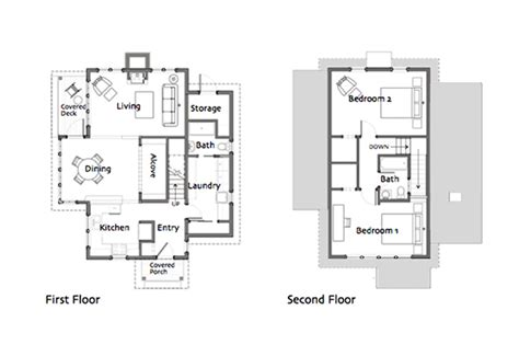 ross chapin architects house plans spruce house ross chapin architects