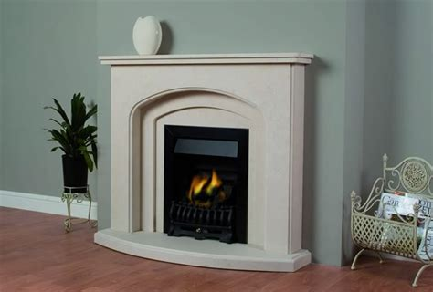 gas fires electric fires surrounds stafford