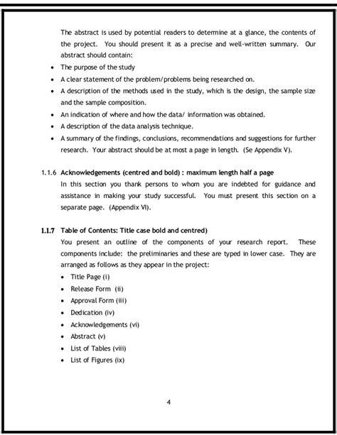 business management dissertation ideas business management dissertation guideline