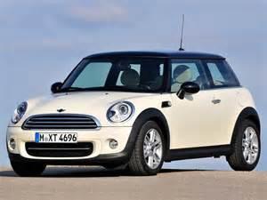 Carros Mini Cooper Autos Nuevos Mini Precios Cooper