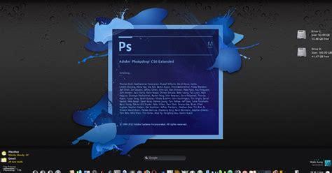 Home Design 3d Pc Mega download adobe photoshop cs6 extended mega complete