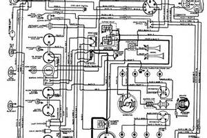 schematic diagram of a usb player circuit wiring diagrams schematic get free image about
