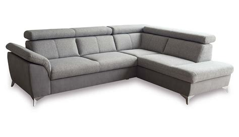 the smart sofa reviews smart sofa smart sofabed thesofa