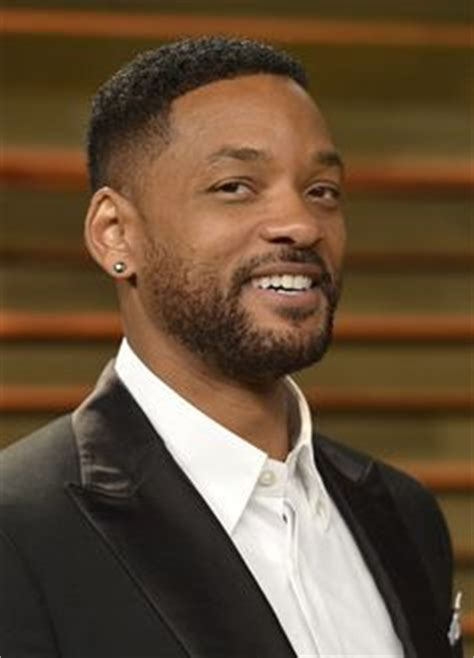 gents haircut stirling 1000 images about black and bearded on pinterest beards