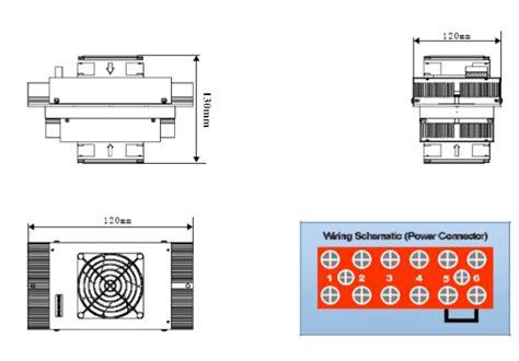 peltier heat sink unit peltier refrigeration unit peltier element buy peltier