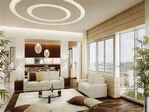 www housebeautiful beautiful house paint decorating ideas vissbiz