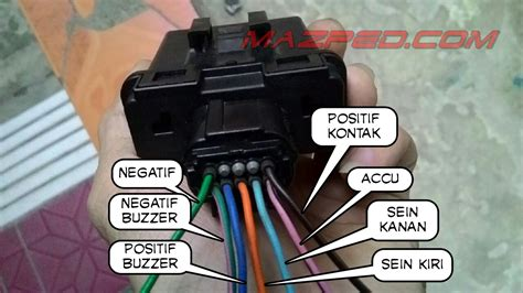 28 wiring diagram honda vario 110 jeffdoedesign