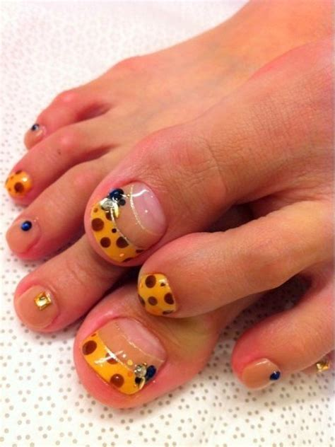 imagenes de uñas decoradas delos pies 112 best images about toe nail art on pinterest nail art