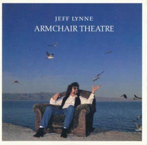 jeff lynne armchair theatre jeff lynne armchair theatre 1990 187 lossless music