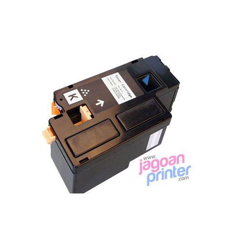 Toner Fuji Xerox Compatible P205bp105bp215bm205bm20 Murah jual toner printer fuji xerox cp105 cp205 black compatible murah garansi jagoanprinter