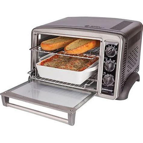 Farberware Countertop Convection Oven With Rotisserie by Fantastic Beasts And Where To Find Them Dvd