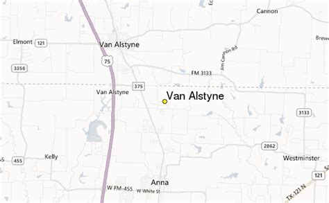 alstyne texas map alstyne weather station record historical weather for alstyne texas