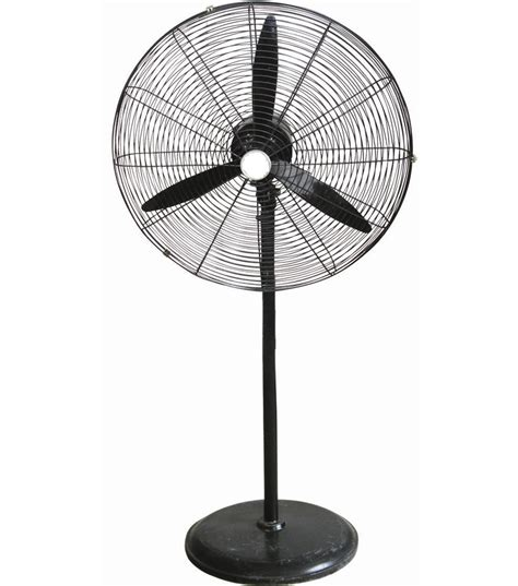 China Industrial Electric Fan Industrial Fan With