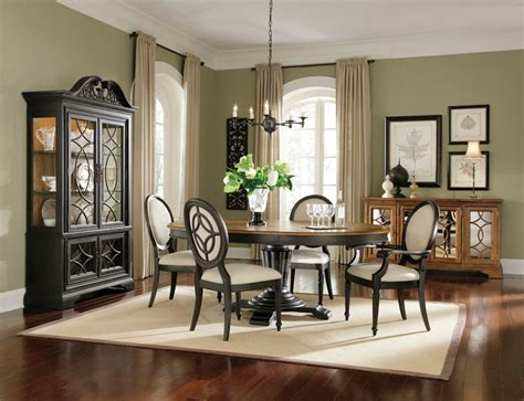 dining room sets nj dining room furniture howell new jersey