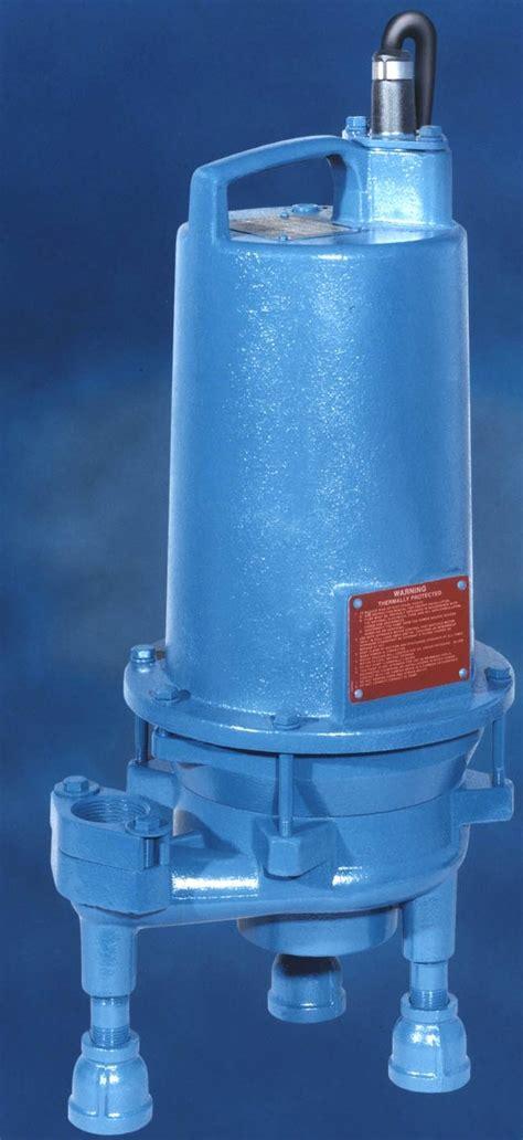 Crane Plumbing Mansfield Ohio by Barnes Pumps Inc Div Of Crane Pumps Systems Inc