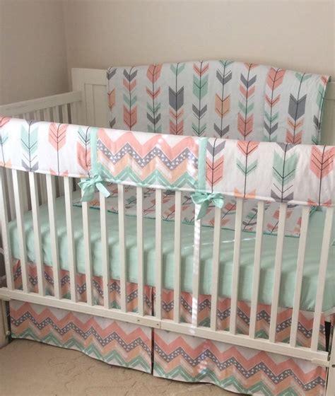Koala Baby Crib Koala Baby Portable Crib Sheets Koala Baby 4 Crib Bedding Set Elephant Navy Light Blue Rakuten