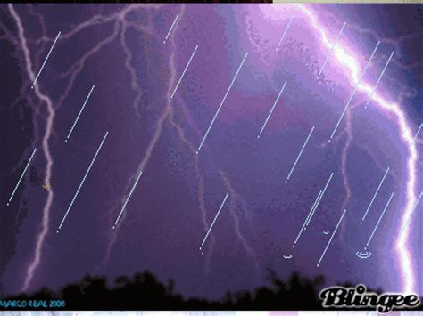 imagenes gif lluvia imagenes animadas imagenes de gratis postales gratis