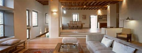 40 qm wohnzimmer einrichten antikes designer haus mit moderner einrichtung myrto